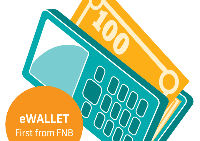 How to reverse eWallet