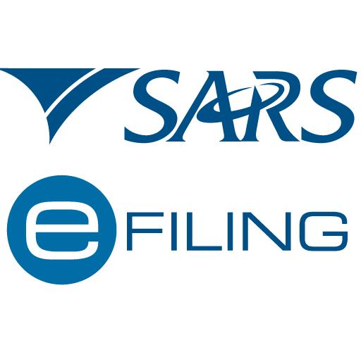 SARS eFiling