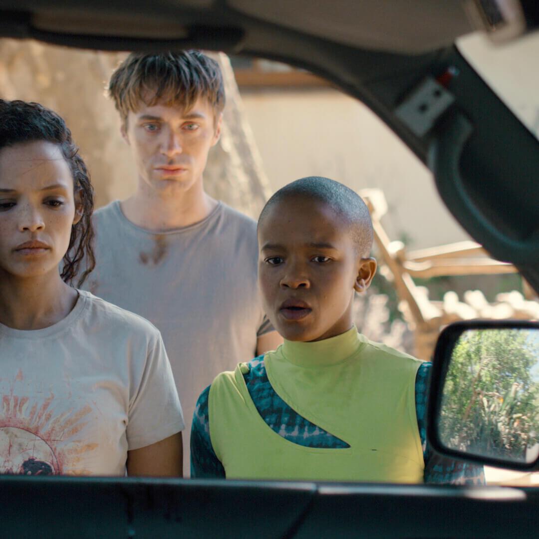 Showmax-RAGE-Nicole Fortuin-David-Viviers-Shalima-Mkongi