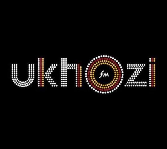 Ukhozi FM online