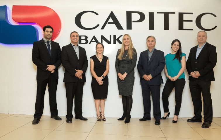 Capitec Careers and Jobs Online