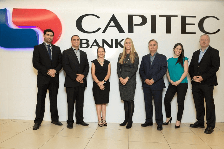 Capitec Careers and Jobs Online
