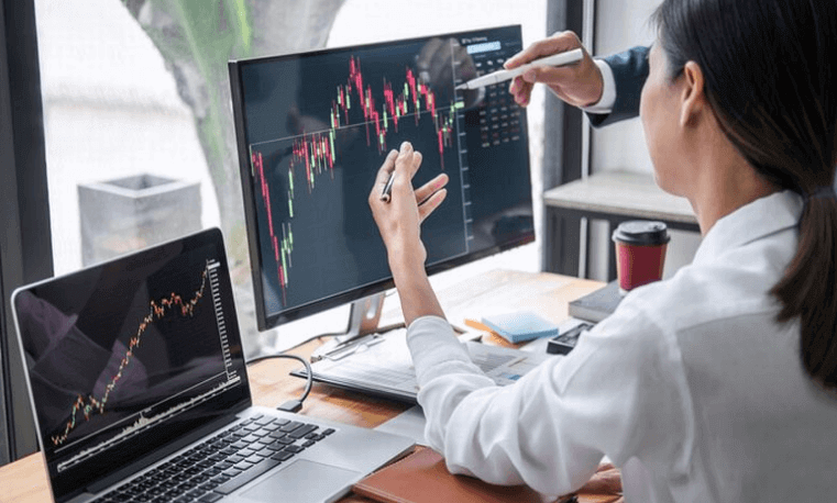 Cheapest online share trading platform South Africa