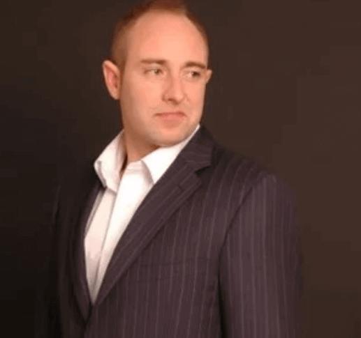 George Van Der Riet Best Successful Forex Trader