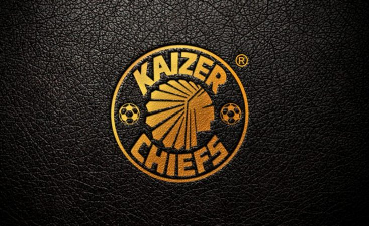 Kaizer Chiefs latest news today