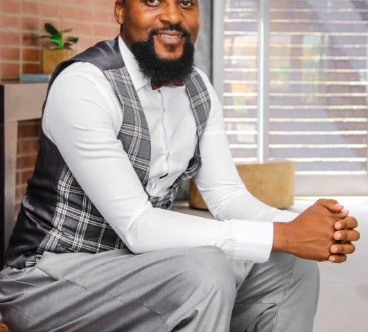 Mutoda Mahamba FinTech