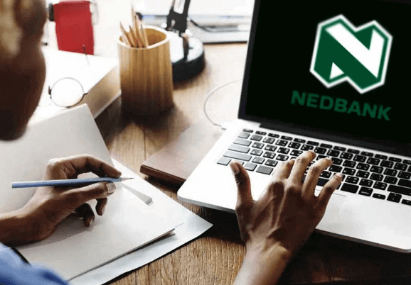 Nedbank branch code