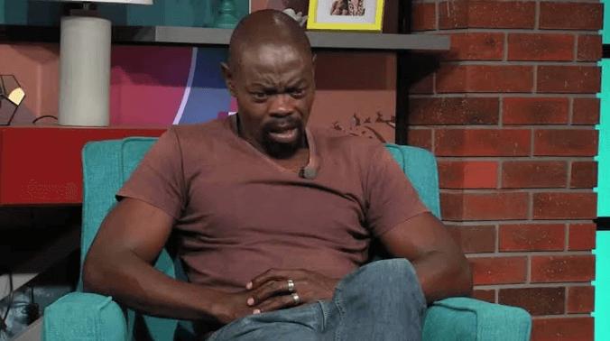 sipho ngema dies