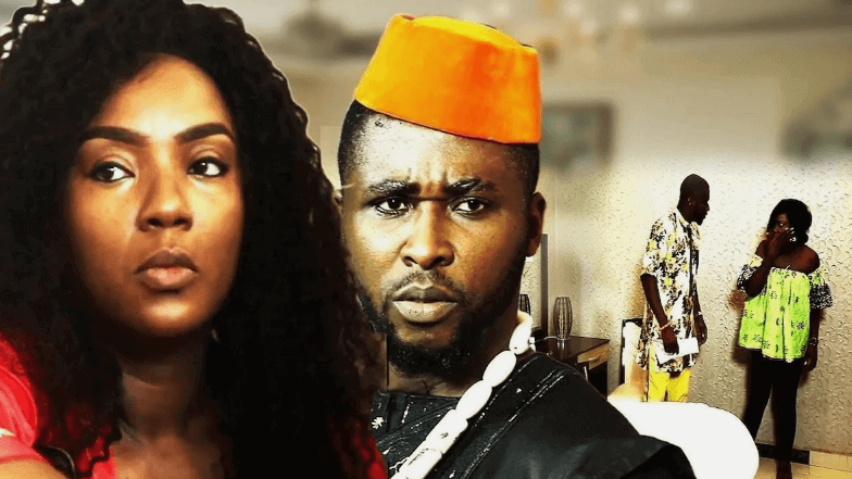Download Nigerian Movies for Free