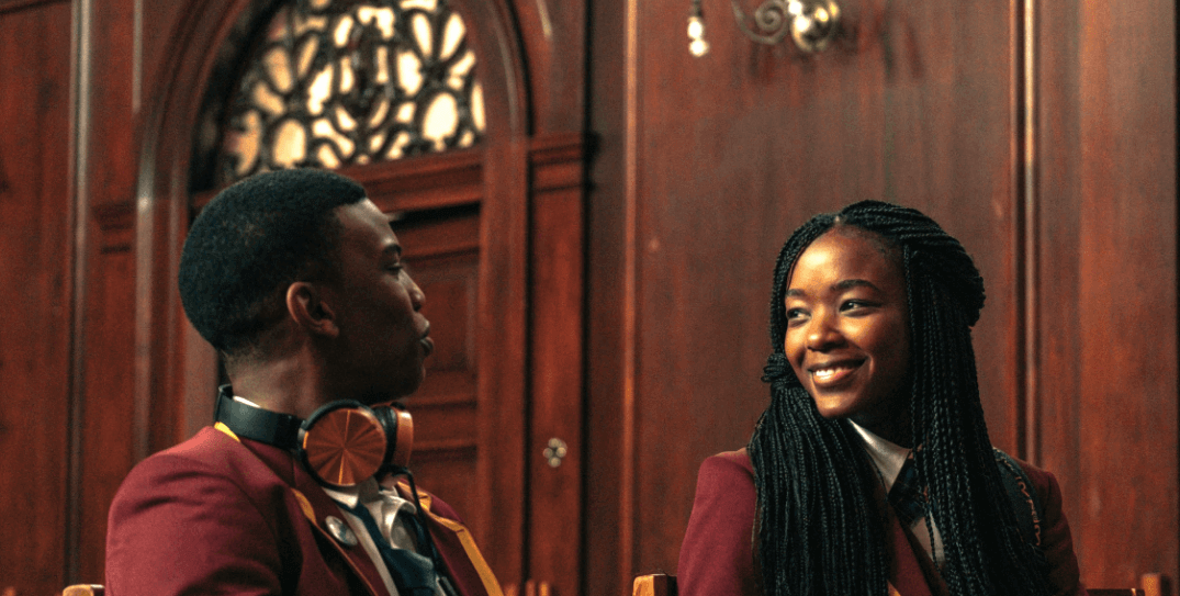 List of Best Series and Shows to Watch on Netflix South Africa