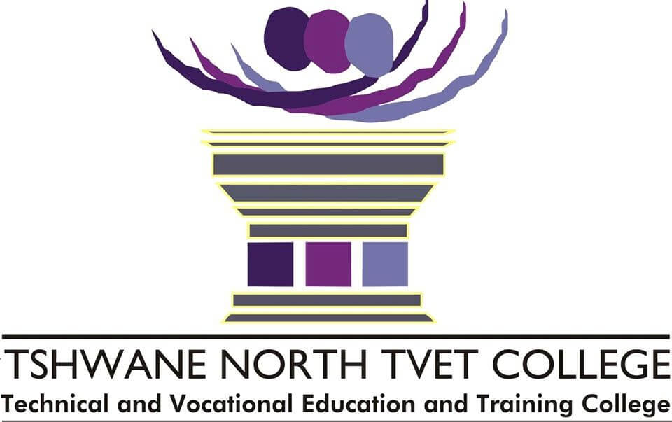 List of Courses Offered at Tshwane North TVET College