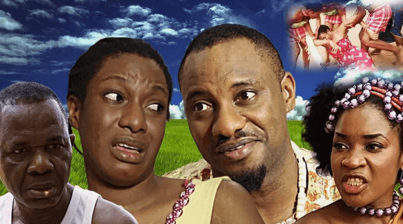 Top Websites to Download Nigerian Movies for Free