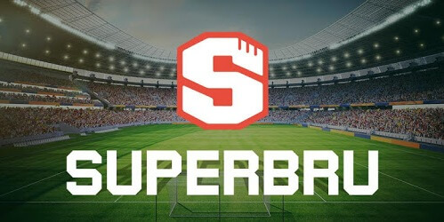What Is SuperBru