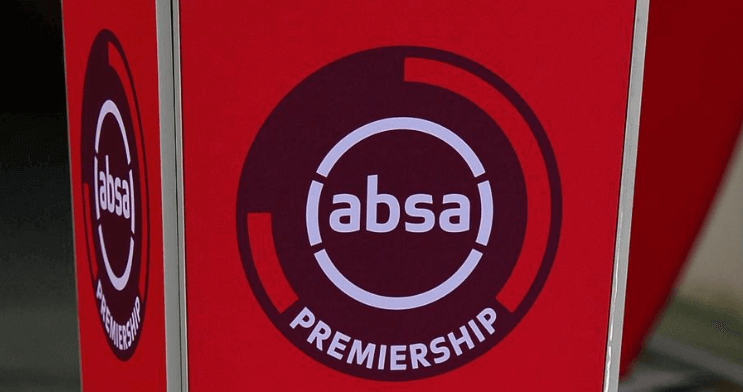 Absa and PSL announce end of Absa Premiership sponsorship