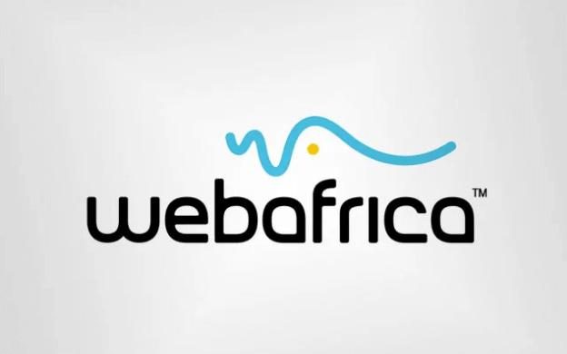 How do I buy data on Webafrica