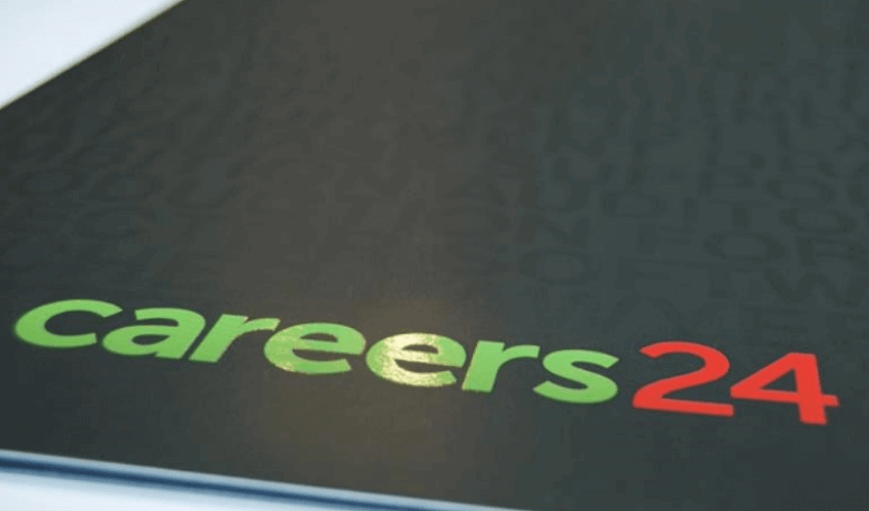 How to Apply for Jobs On Careers24 Job Portal