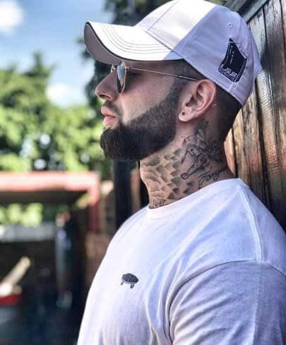 Chad Da Don KorobelaRemix