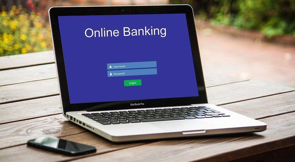 ABSA Online Banking