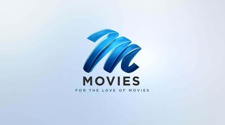 Dstv M-Net Movie channels