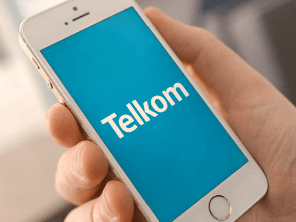 How to Check Balance on Telkom Mobile