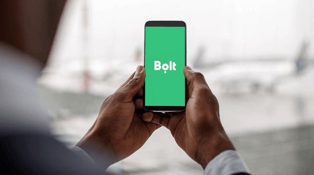 How to Use Taxify App in South Africa
