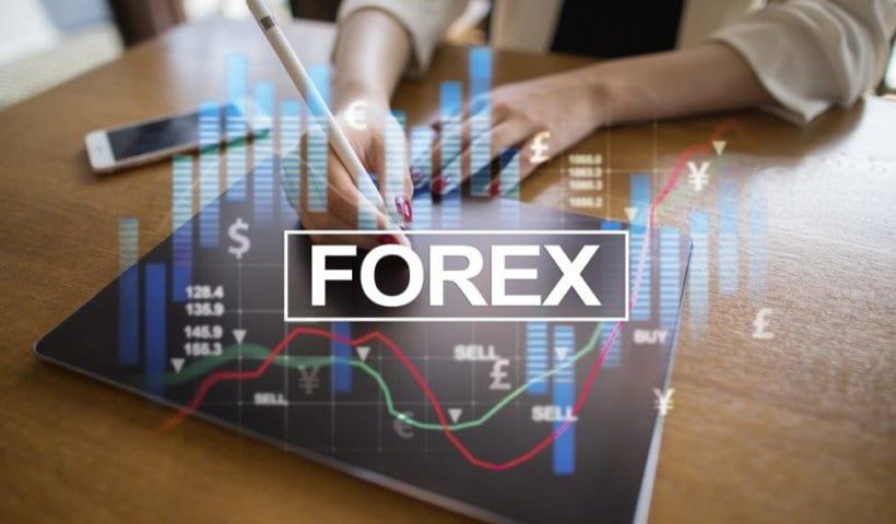 Pro Global Forex (Pty) Ltd FSCA