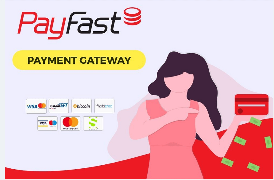 What is PayFast And How Does it Work