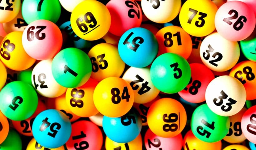 national lottery lotto results wednesday
