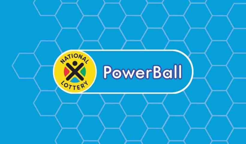 powerball results south africa