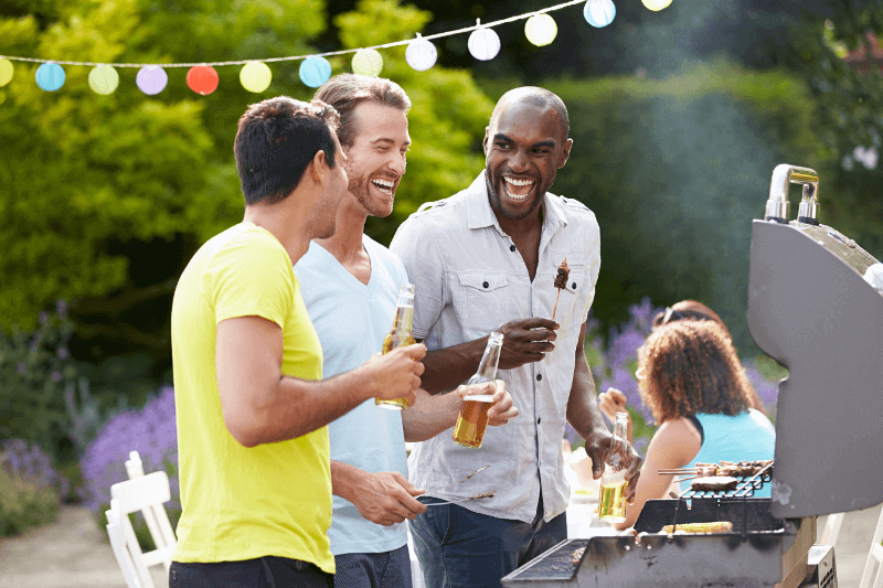 Essential Heritage Braai Day Items from your Local retail spots