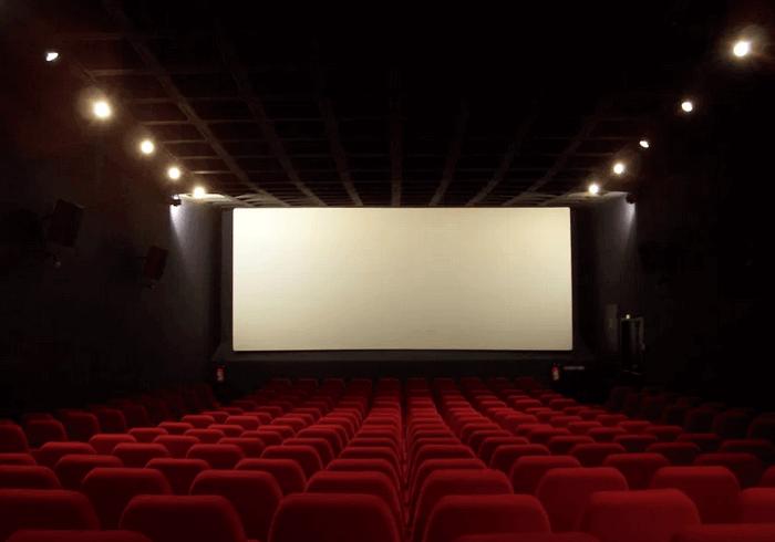 Film Soundtracks Cinema Spotify
