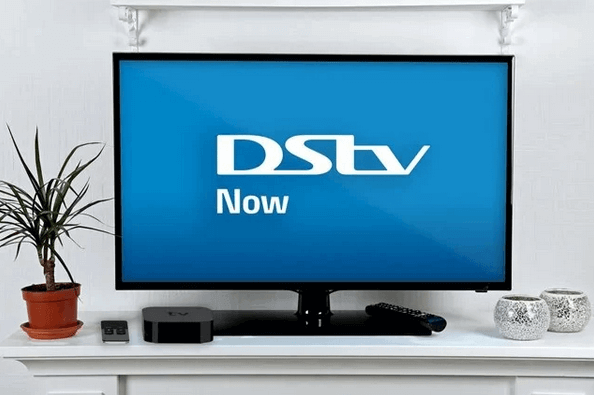 dstv now not working south africa