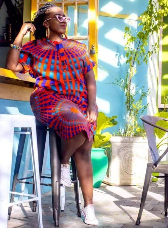 urban-zulu-letshatsi-shirt-dress