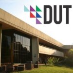 CAO Status Check DUT Application Status Check