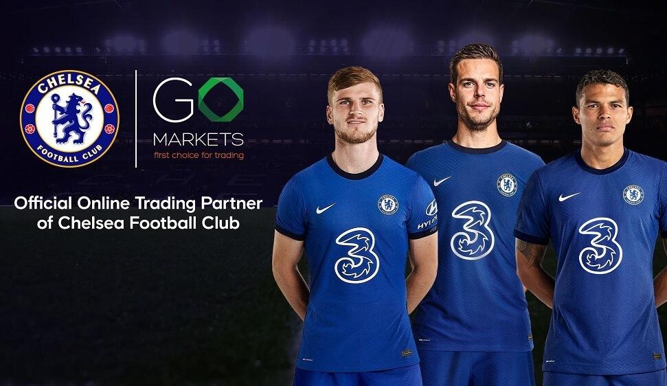 Chelsea-FC-GO-Markets-Online-Trading-Partner