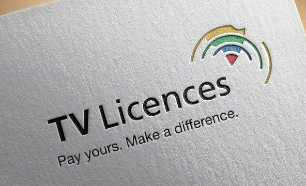 How to Pay SABC TV Licence Online
