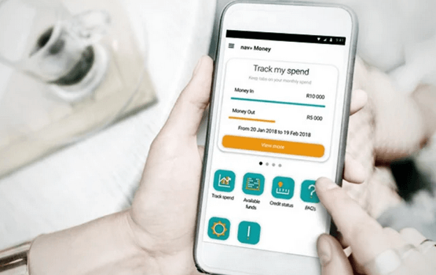 How to Use FNB Banking App