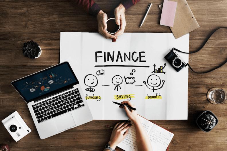 Manage Your Finances Despite a Pandemic