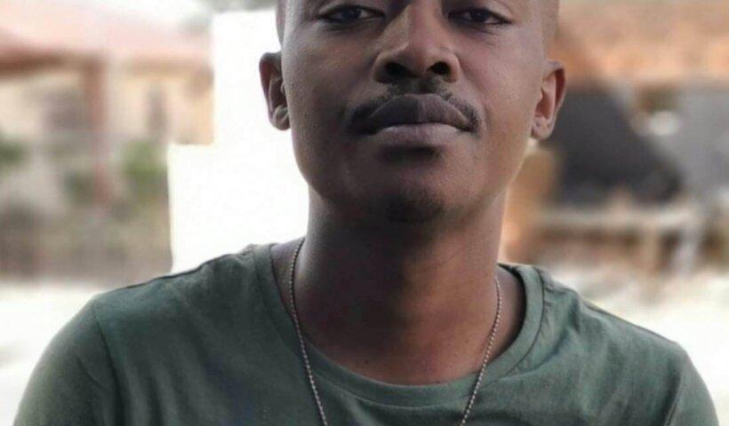 Siviwe Makhetha Makaviwe