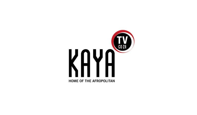 What is Kaya TV