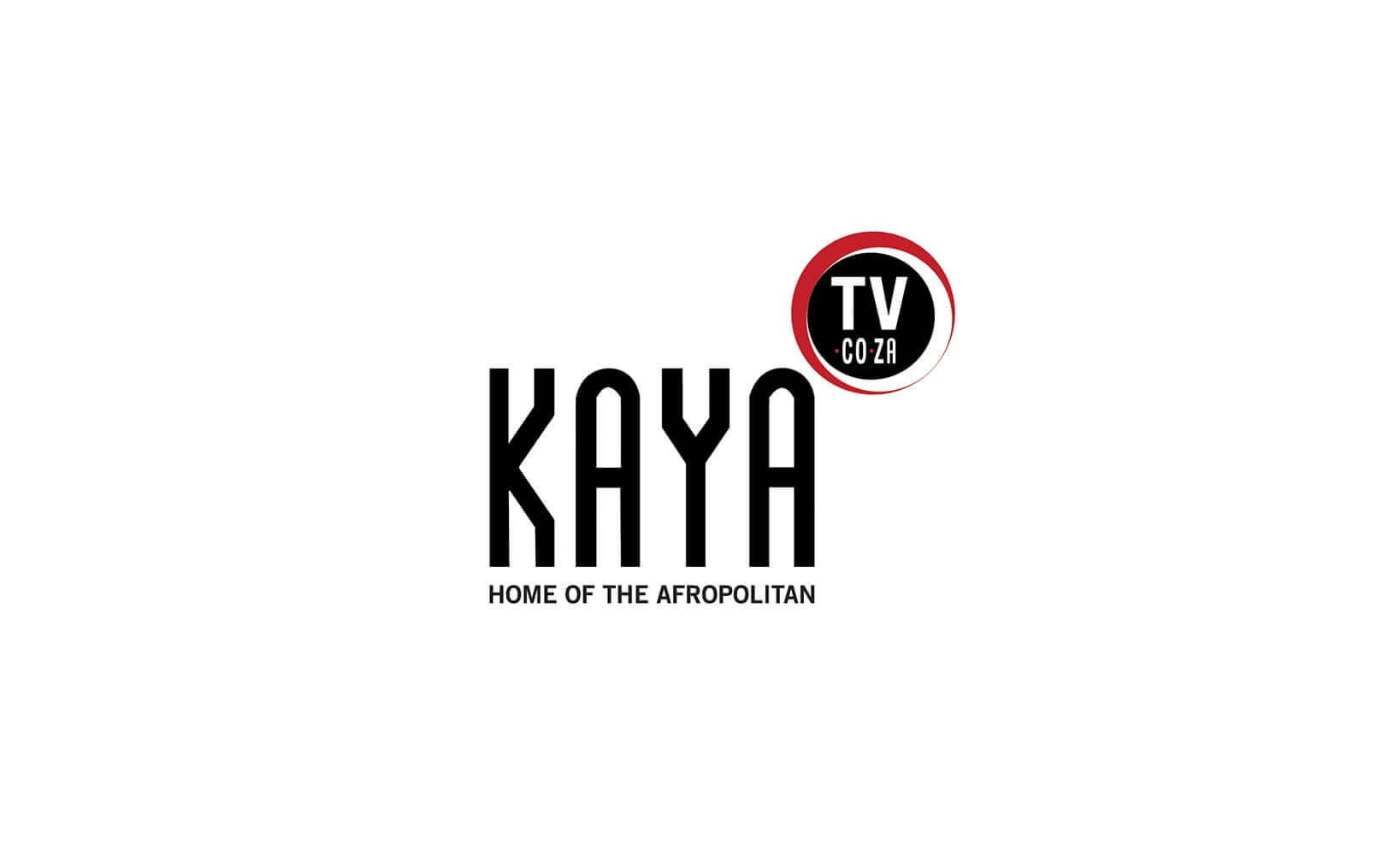 What is Kaya TV