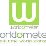 worldometer-worldometers