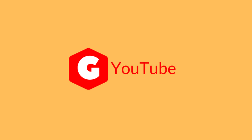 GenYouTube South Africa