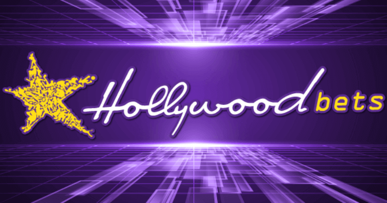 Hollywoodbets Login