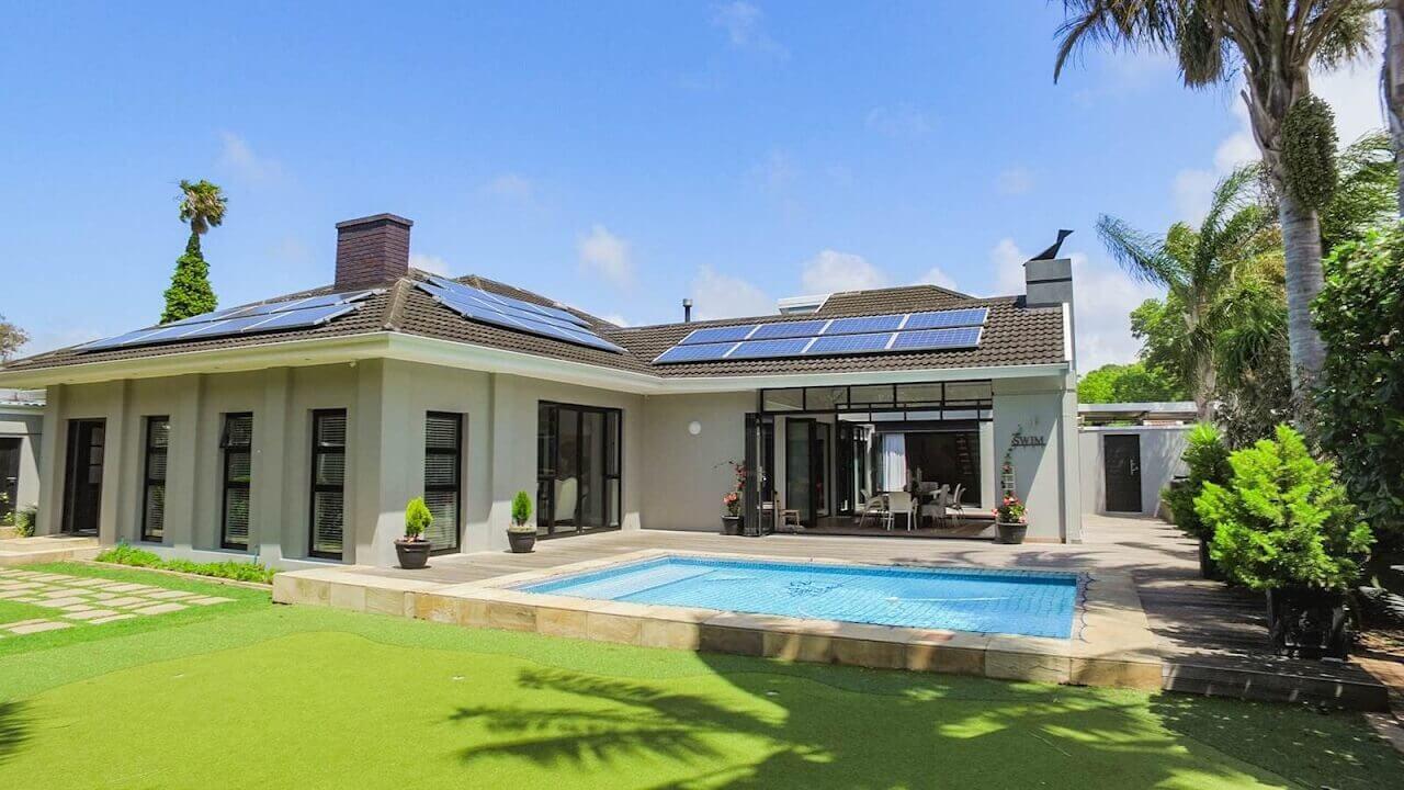 Houses for Sale in Port Elizabeth