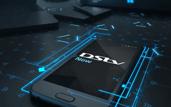 How to Cancel DStv Subscription