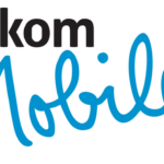 How to send a please call me on Telkom mobile
