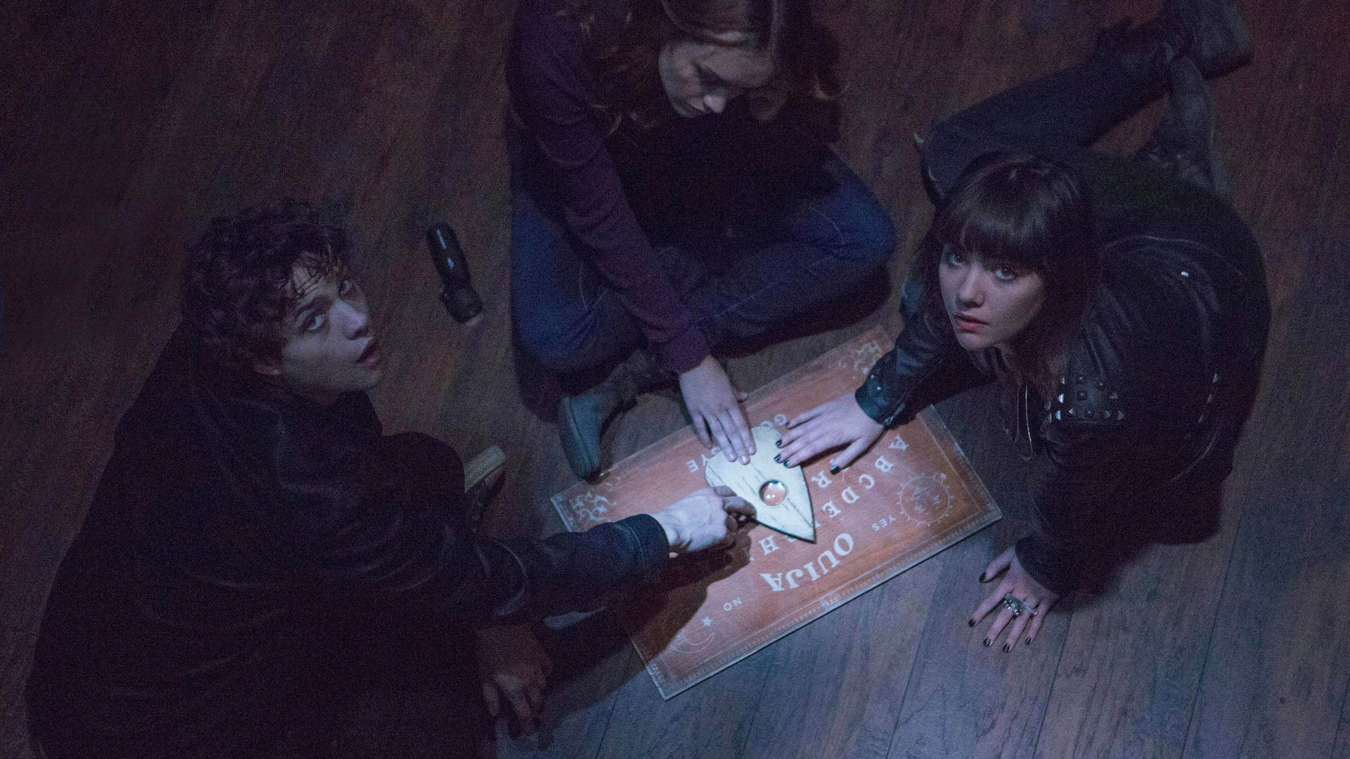 Ouija-Netflix-December