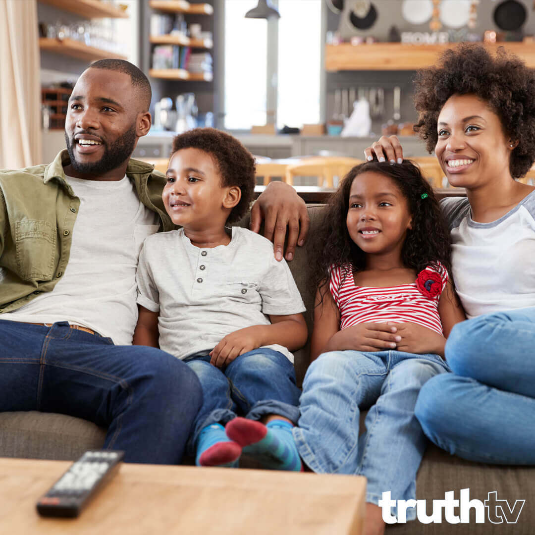 TruthTV South Africa