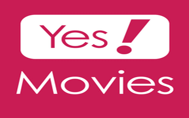 YesMovies South Africa